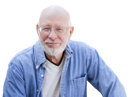 4 Tips to Help Men Fight Aging | Qualicare Southwest Indiana