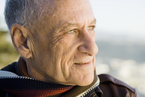 How Men Can Look and Feel Younger Than Their Age | Qualicare Tri Cities, BC