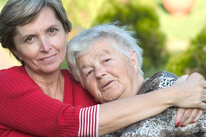 Your Actions are Crucial in Providing Great Dementia Care