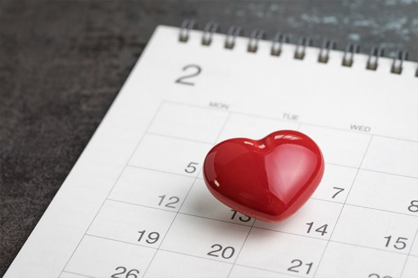 Take Care of Your Heart During Heart Month! | Qualicare North York