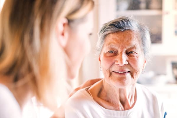 Has the Time Come to Consider In-Home Care for Your Loved One?