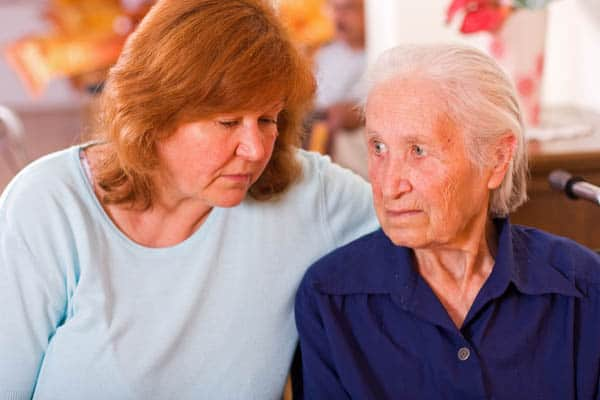 How to Recognize the Early Signs of Dementia | Qualicare Big Sky