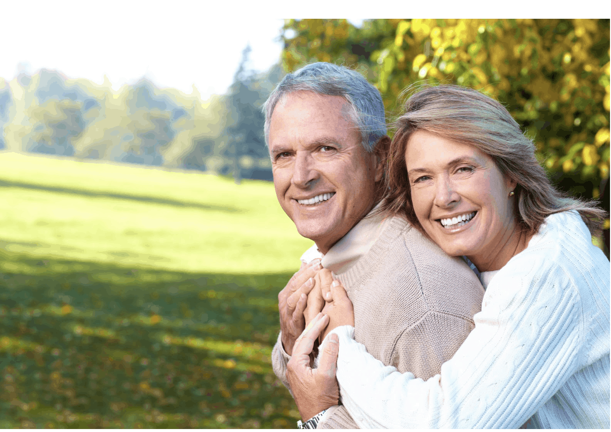 Think Outside the Box With Fun Activities for Your Loved One | Qualicare Big Sky, MT