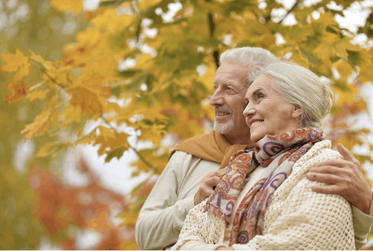 Fall Into Some Fun This Season! | Qualicare Southwest Indiana