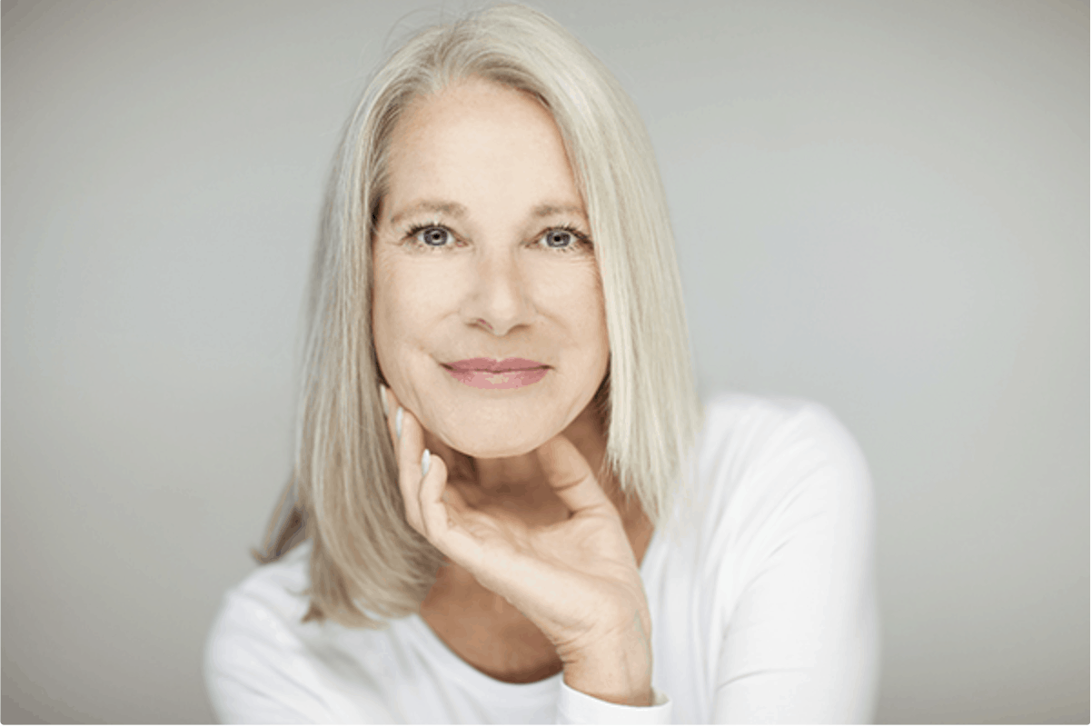 Ways Women Can Age Healthier | Qualicare Newmarket