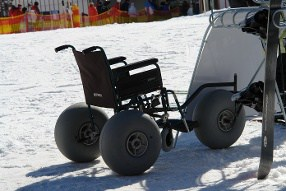 Buy wheelchair seats that are comfortable, like these specialty wheelchairs