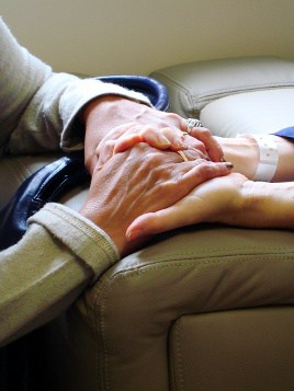 6 Steps to Develop a Nursing Care Plan for Dementia