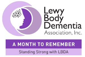 Lewy Body Dementia Association