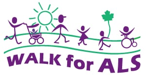ALS Awareness Month 2012